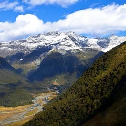 Nieuw - Zeeland 144