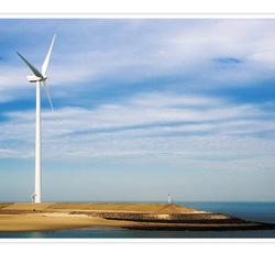 Windmolen (1)