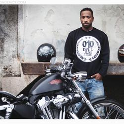 Harley Davidson Rotterdam & Nultien Kleding3