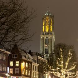 Utrecht, Trajectum Lumen 01