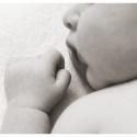 baby en kinder fotografie