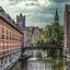 De stad Gent