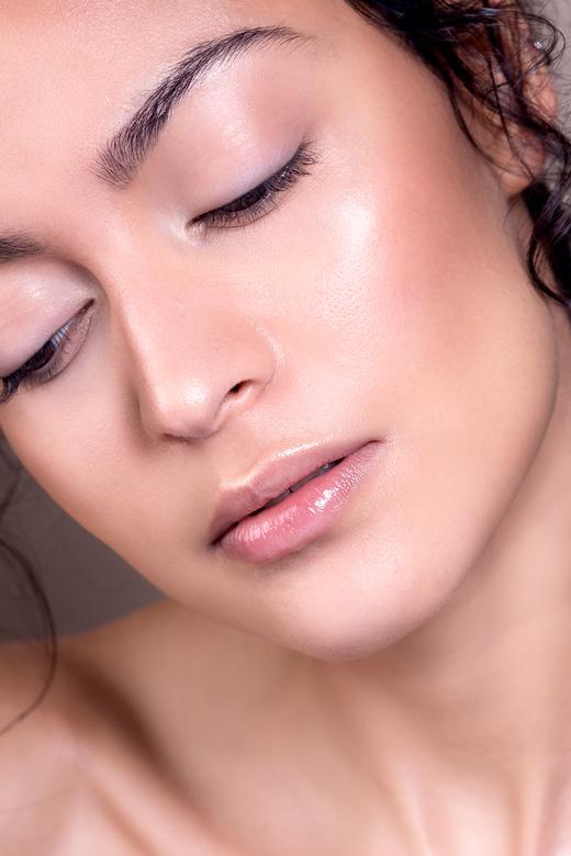 Sarah - Model: Sara @ Mix models<br /> Makeup: Suzanne Verstappen<br /> Fotografie, retouch: Stephanie Verhart