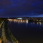 boedapest by night