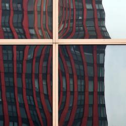 Rotterdam 37