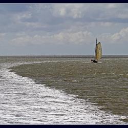 zeilboot 2