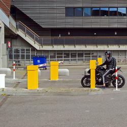 Almere Stad 19