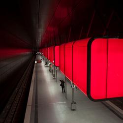 metrstation