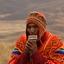 Kleurrijk Peru