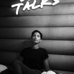 Bed Talks