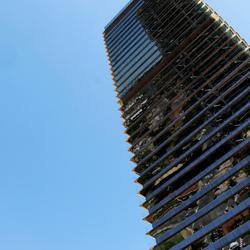Torre Mapfre Barcelona
