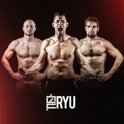 Ryu Martial Arts & Fitness