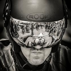 Motorrijder.jpg