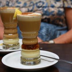 DSC_1091  Koffie tijd.