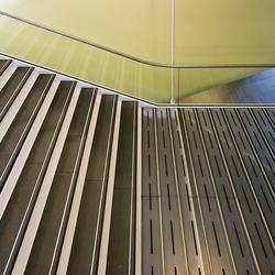 Stedelijk museum 30