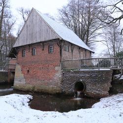 Haarmühle 2