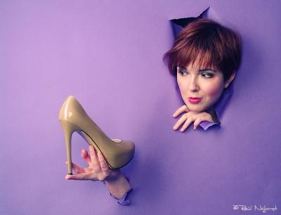 http://static.zoom.nl/011D1463B3EA948B367C512166443B61-kim-et-de-la-chaussure.jpg