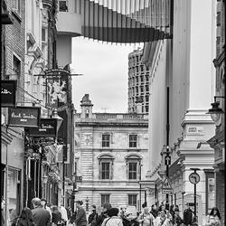 Londen 55