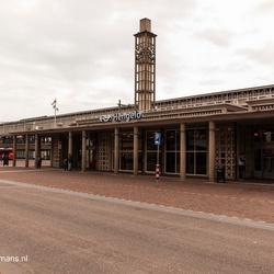 Busstation Hengelo (OV)