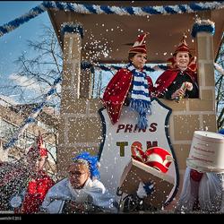 Carnaval-3