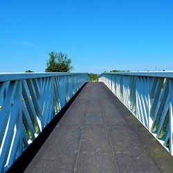 A bridge too far.....