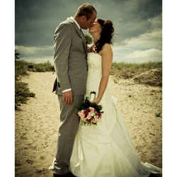 Bruiloft 7-7-11
