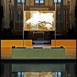 Kunst in de Kerk