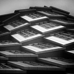 buildingplates