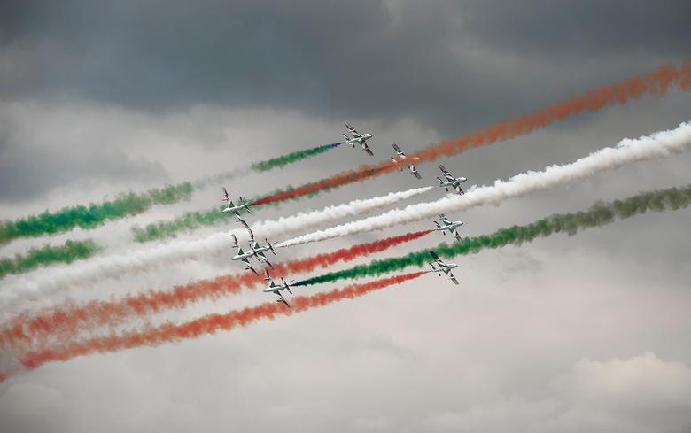 Frecce Tricolori (2).jpg