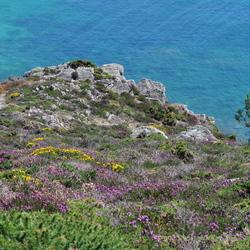 Cap Erqui Frankrijk