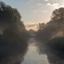 Water_en_mist