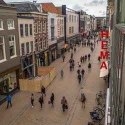 heerestraat Groningen
