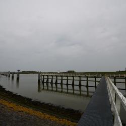 Afsluitdijk 5