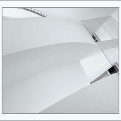 minimalisme 2