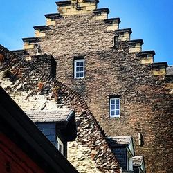 Maastricht 10