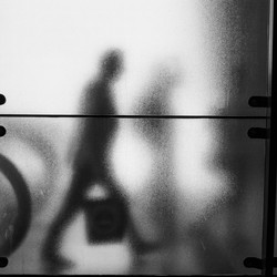 street photography amsterdam #2
