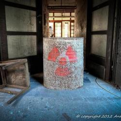 ''Toxic Waste''