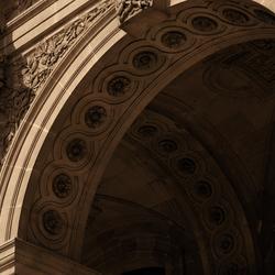 het Louvre