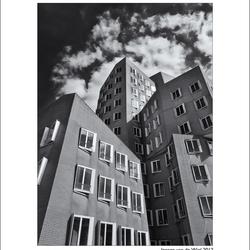 Düsseldorf (8)