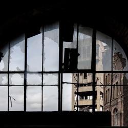 anders dan anders, H.C. , een bekende kolenmijn in Luik