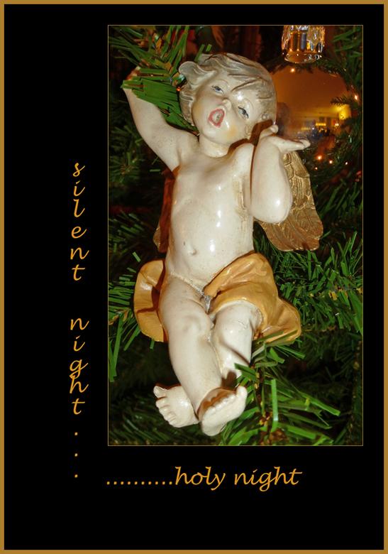 kerst 2012 - voor alle Zoomers: fijne feestdagen en vooral een gezond 2013!