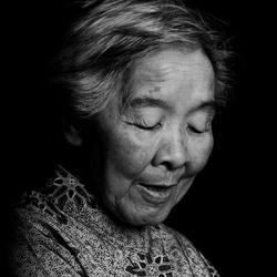 Lian Soei Kan