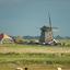 vergezicht Callantsoog NH (3)