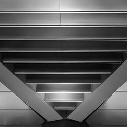 metro-detail