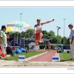 Women in Sport (7)