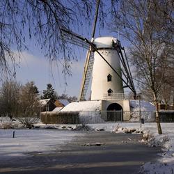 molenpark