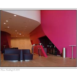 Theater de Stoep Spijkenisse (3)