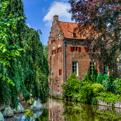 The old city of Amersfoort part 3