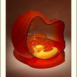 Glaskunst 4