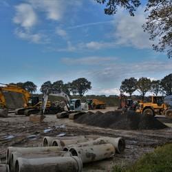 DSC_4523-Wegen bouw machines.